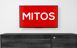 5 mitos sobre Digital Signage