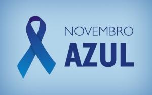 Dicas de prevenção contra o câncer de próstata