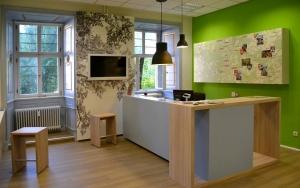 Quais os benefícios de investir em comunicação interna em condomínios?