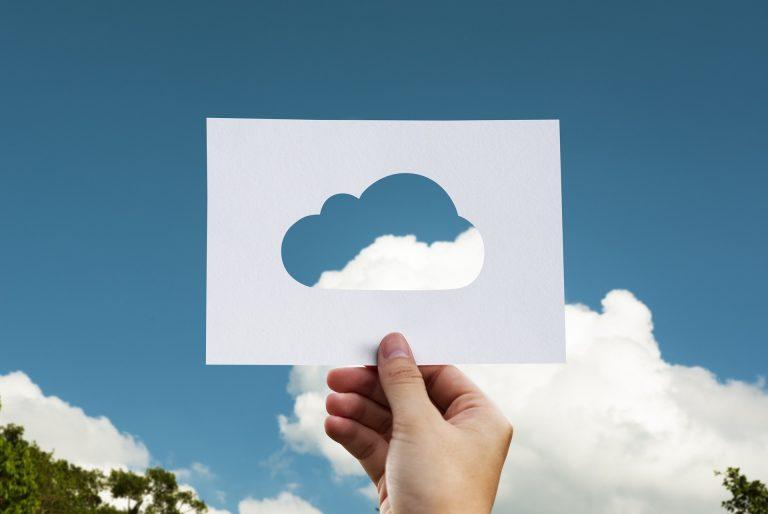 Liberdade e praticidade: Saiba como o armazenamento em nuvem é a melhor opção para o seu negócio