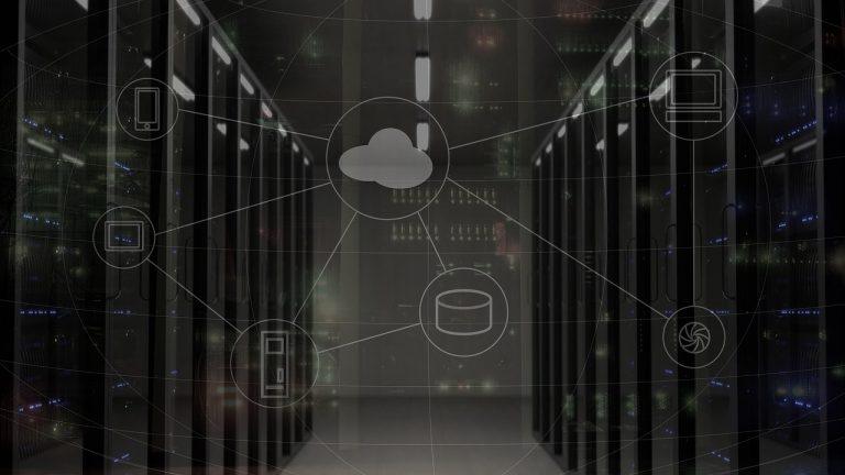 Por que o sistema de nuvem pode garantir mais vantagens para sua empresa?