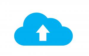 Por que as empresas optam hoje por usar serviços de armazenamento de nuvem?